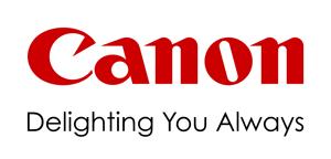 Canon Hongkong Co. Ltd